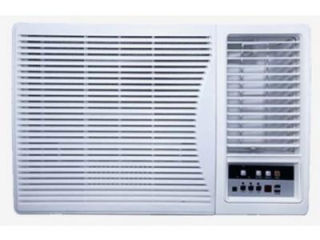 Panasonic CW-LN181AM 1.5 Ton 3 Star Window Air Conditioner Price in India