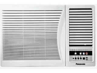 Panasonic CW-XC182AM 1.5 Ton 5 Star Window Air Conditioner Price in India