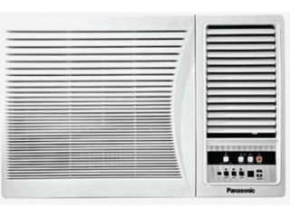 Panasonic CW-XC182AM 1.5 Ton 5 Star Window Air Conditioner Price in India