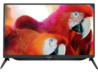 Croma CREL7363 32 inch HD ready Smart LED TV Price in India