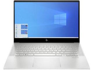 HP ENVY 15-ep0011TX (1A5F2PA) Laptop (15.6 Inch   Core i5 10th Gen   16 GB   Windows 10   512 GB SSD) Price in India