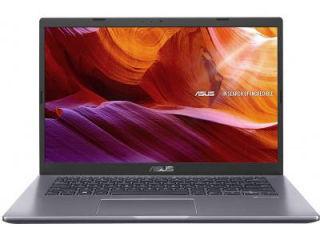 ASUS Asus VivoBook 14 M409DA-EK484T Laptop (14 Inch | AMD Dual Core Ryzen 3 | 4 GB | Windows 10 | 1 TB HDD) Price in India