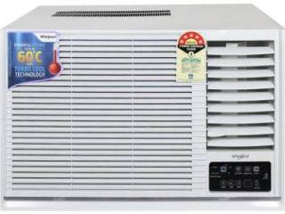 Whirlpool WAC 1.5 T MAGICOOL COPR 5S 1.5 Ton 5 Star Window Air Conditioner Price in India