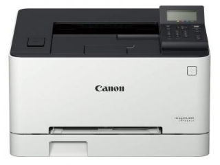 Canon imageCLASS LBP621Cw Single Function Laser Printer Price in India