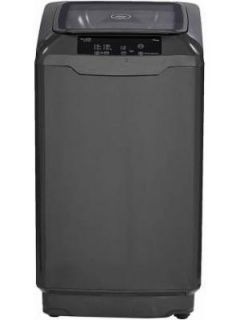 Godrej 7.5 Kg Fully Automatic Top Load Washing Machine (WT EON ALLURE EC 7.5 CNA ROGR) Price in India