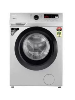 MarQ by Flipkart 7 Kg Fully Automatic Front Load Washing Machine (MQFL70D5S) Price in India