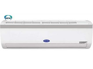 Carrier Emperia Nxi CAI18EN5R30F0 1.5 Ton 3 Star Inverter Split Air Conditioner Price in India