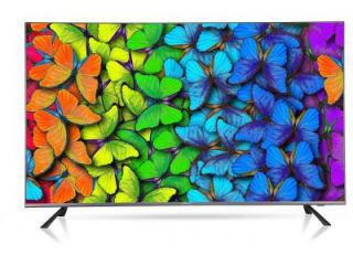 Hitachi LD65HTS08U 65 inch UHD Smart LED TV Price in India