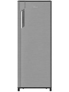 Whirlpool 305 IMPRO PRM 280 L 3 Star Inverter Direct Cool Single Door Refrigerator Price in India