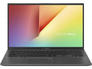 ASUS Asus X512FA-EJ362T Laptop (15.6 Inch | Core i3 10th Gen | 4 GB | Windows 10 | 256 GB SSD) Price in India