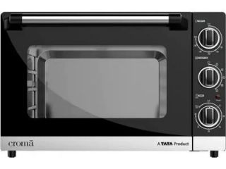 Croma CRAO0067 46 L Grill Microwave Oven Price in India