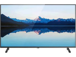 Croma CREL7361 43 inch Full HD Smart LED TV Price in India