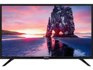 Panasonic VIERA TH-32H201DX 32 inch HD ready LED TV Price in India