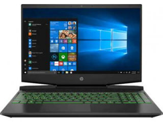 HP Pavilion Gaming 15-ec0100ax (169P5PA) Laptop (15.6 Inch | AMD Quad Core Ryzen 5 | 8 GB | Windows 10 | 1 TB HDD) Price in India