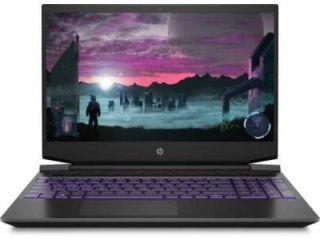 HP Pavilion Gaming 15-ec0104AX (194V6PA) Laptop (15.6 Inch   AMD Quad Core Ryzen 5   8 GB   Windows 10   512 GB SSD) Price in India