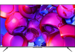 TCL 43P715 43 inch UHD Smart LED TV Price in India