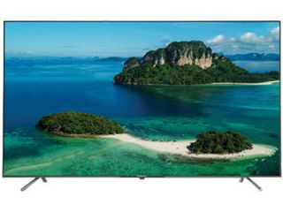 Panasonic VIERA TH-49GX655DX 49 inch UHD Smart LED TV Price in India