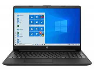 HP 15s-du2067tu (172R4PA) Laptop (15.6 Inch | Core i3 10th Gen | 4 GB | Windows 10 | 1 TB HDD 256 GB SSD) Price in India
