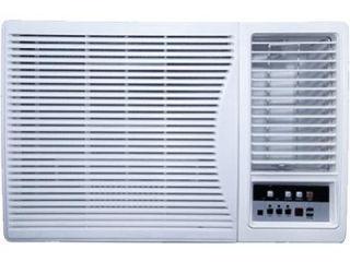Panasonic CW-LC121AM 1 Ton 3 Star Window Air Conditioner Price in India