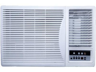 Panasonic CW-LC121AM 1 Ton 3 Star Window Air Conditioner Price in India