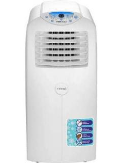Croma CRAC1201 1.5 Ton Portable Air Conditioner Price in India