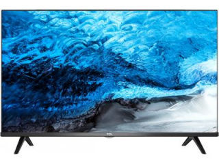 TCL 32S65A 32 inch HD ready Smart LED TV Price in India