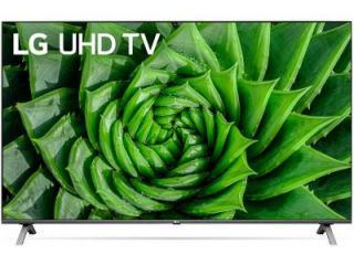 LG 55UN8000PTA 55 inch UHD Smart LED TV Price in India