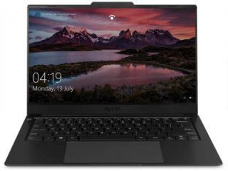 AVITA Avita Liber V14 NS14A8INF562 Laptop (14 Inch | Core i5 10th Gen | 8 GB | Windows 10 | 512 GB SSD) Price in India