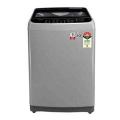 LG 7 Kg Fully Automatic Top Load Washing Machine (T70SPSF2Z) Price in India