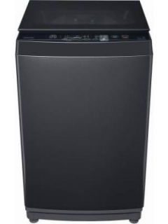 Toshiba 9 Kg Fully Automatic Top Load Washing Machine (AW-DJ1000F-IND) Price in India