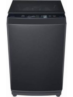 Toshiba 8 Kg Fully Automatic Top Load Washing Machine (AW-DJ900D-IND) Price in India