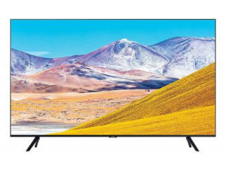 Samsung UA50TU8000K 50 inch UHD Smart LED TV Price in India