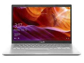 ASUS Asus VivoBook 14 X409JA-EK237T Laptop (14 Inch | Core i3 10th Gen | 4 GB | Windows 10 | 256 GB SSD) Price in India