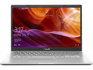 ASUS Asus VivoBook 15 M509DA-EJ740T Laptop (15.6 Inch | AMD Dual Core Ryzen 3 | 4 GB | Windows 10 | 256 GB SSD) Price in India