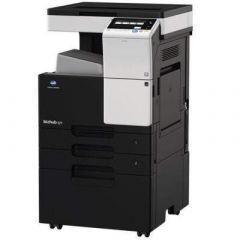 Konica Minolta Bizhub C226 Multi Function Laser Printer Price in India