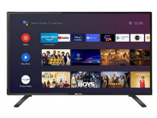 Kodak 40FHDX7XPRO 40 inch Full HD Smart LED TV Price in India