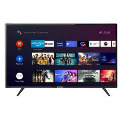 Kodak 43UHDX7XPRO 43 inch UHD Smart LED TV Price in India