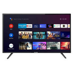 Kodak 55UHDX7XPRO 55 inch UHD Smart LED TV Price in India