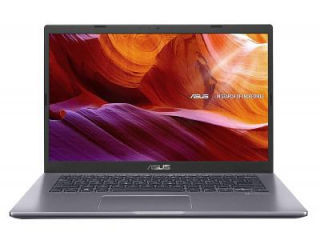 ASUS Asus VivoBook 14 X409JA-EK011T Laptop (14 Inch | Core i3 10th Gen | 4 GB | Windows 10 | 1 TB HDD) Price in India