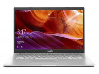 ASUS Asus VivoBook 14 X409JA-EK370T Laptop (14 Inch | Core i5 10th Gen | 8 GB | Windows 10 | 1 TB HDD 256 GB SSD) Price in India