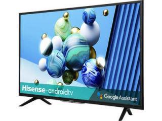 Hisense 43A56E 43 inch Full HD Smart LED TV Price in India