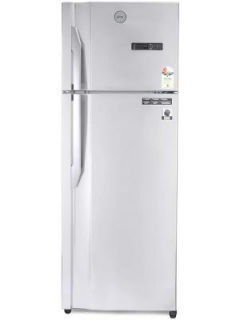 Godrej RT EON VIBE 366B 25 HCIT 350 L 2 Star Inverter Frost Free Double Door Refrigerator Price in India