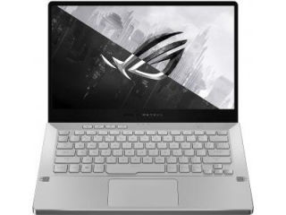 ASUS Asus ROG Zephyrus G14 GA401IU-HE139TS Laptop (14 Inch | AMD Octa Core Ryzen 7 | 16 GB | Windows 10 | 1 TB SSD) Price in India