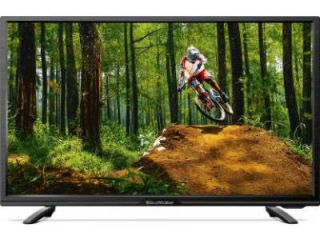 Cloudwalker 32AH22T 32 inch HD ready LED TV Price in India