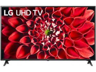 LG 43UN7190PTA 43 inch UHD Smart LED TV Price in India