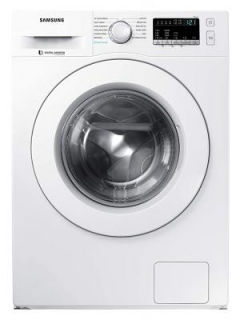 Samsung 7 Kg Fully Automatic Front Load Washing Machine (WW71J42G0KW) Price in India