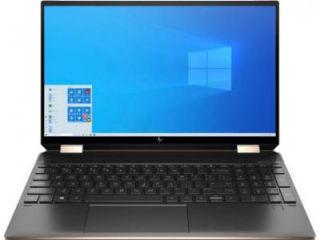 HP Spectre x360 15-eb0034tx (152V6PA) Laptop (15.6 Inch | Core i7 10th Gen | 8 GB | Windows 10 | 512 GB SSD) Price in India