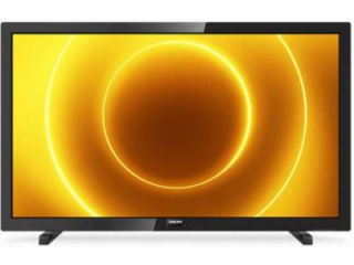 Philips 32PHT5505/94 32 inch HD ready LED TV Price in India