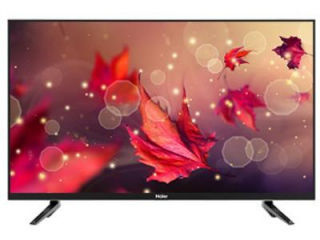 Haier LE32W2000 32 inch HD ready Smart LED TV Price in India