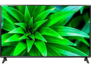 LG 32LM565BPTA 32 inch HD ready Smart LED TV Price in India